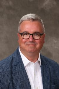 Photo of Tim | Psychotherapy Private Practice Owner | Monthly SEO Package | Simplified SEO Consulting